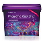 Морская соль с пробиотиками Aquaforest, 10 кг