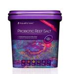 Соль с пробиотиками Aquaforest, 5 кг