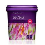 Морская соль Aquaforest Sea, 5 кг