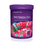 Био-добавка Aquaforest Reef Mineral Salt, 400g