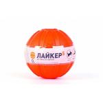 Мячик-игрушка Лайкер, 5 см