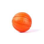 Мячик Коллар Лайкер, 9 см