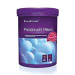 Фильтрующий наполнитель Aquaforest Phosphate Minus, 1L