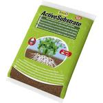 Питательный субстрат для растений Tetra Active Substrate, 6л