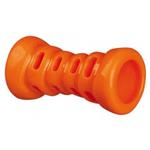 Игрушка-кость для собак Трикси, 9 см