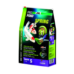Корм для карпов Кои JBL Pro Pond Spring S, 3L
