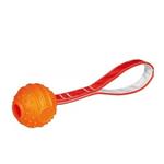 Игрушка-мяч Трихие, 7 см