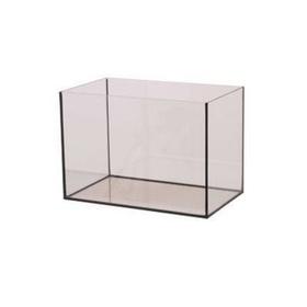 Аквариум прямоугольный 40 литров