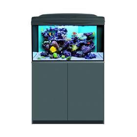 Аквариумный морской комплект Aquael Reef Master XL