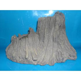 Декорация Вулкан CH5153