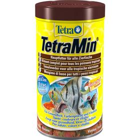 Корм для рыб TetraMin 250ml