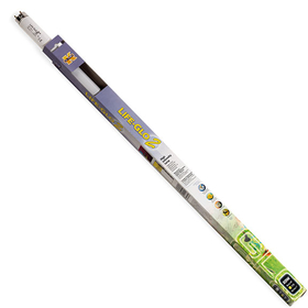 Лампа Hagen Life-Glo 2 T8 15 Вт