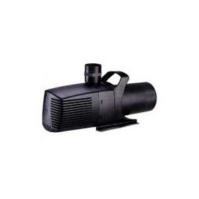 Насос-помпа для пруда Atman, ViaAqua MP-9500