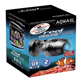 Помпа Aquael Reef Circulator 2600