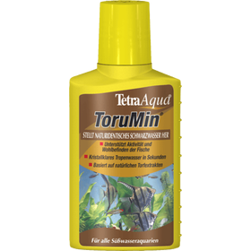Препарат для воды Tetra Aqua ToruMin 250ml