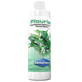 Удобрение Seachem Flourish 250 ml