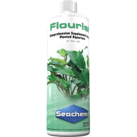 Удобрение Seachem Flourish 500 ml