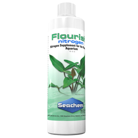 Удобрение Seachem Flourish Nitrogen 250 ml