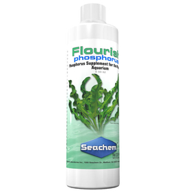 Удобрение Seachem Flourish Phosphorus 250 ml