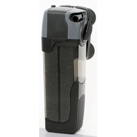 Внутренний фильтр Aquael UNIFILTER-500