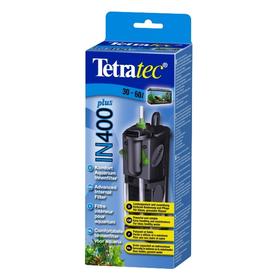 Внутренний фильтр Tetratec IN 400