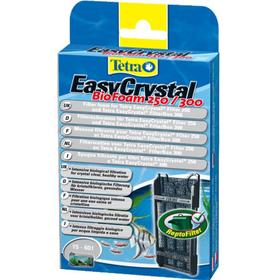 Био-губка для внутреннего фильтра Tetra EasyCrystal Filter 250/300