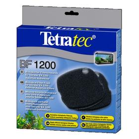 Био-губка в фильтр Tetratec EX 1200