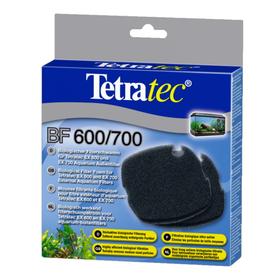 Био-губка в фильтр Tetratec EX 600/700