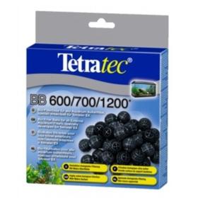 Био-шарики Tetratec BB 600/700/1200