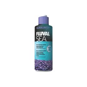 Добавка д/морской воды Fluval Sea Щелочность 473мл