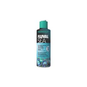 Добавка для морской воды Fluval Sea Магний 237мл