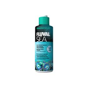 Добавка для морской воды Fluval Sea Магний 473мл