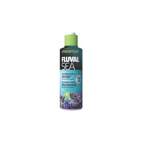 Добавка для морской воды Fluval Sea Стронций 237мл