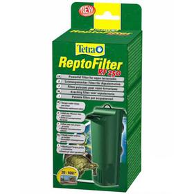 Фильтр для черепах Tetra ReptoFilter RF250