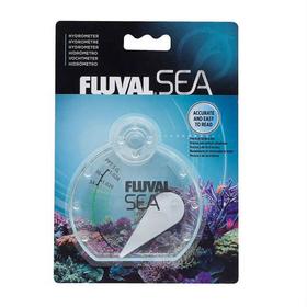 Гидрометр Fluval Sea