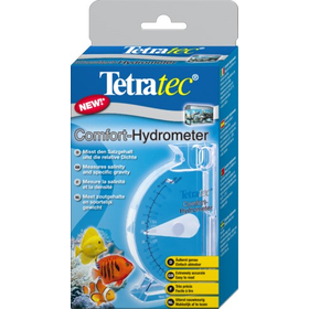 Гидрометр Tetratec Comfort