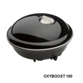 Компрессор Aquaеl OXYBOOST 150 PLUS
