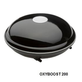 Компрессор Aquaеl OXYBOOST 200 PLUS
