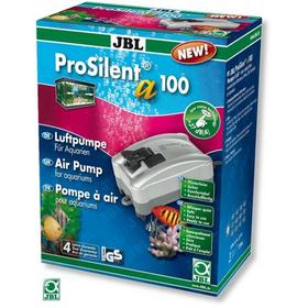 Компрессор JBL ProSilent a100