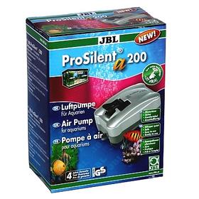 Компрессор JBL ProSilent a200