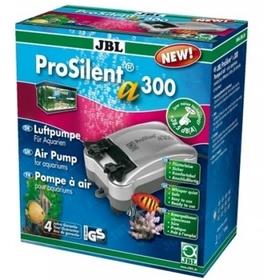Компрессор JBL ProSilent a300