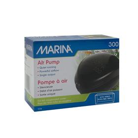 Компрессор Marina 300