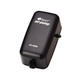 Компрессор Resun AС-9600