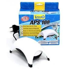 Компрессор Tetratec APS 100 белый