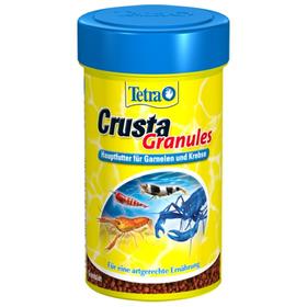 Корм для креветок и раков Tetra Crusta Granules 100ml