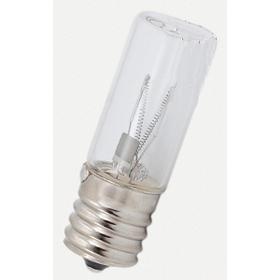 Лампа Aquael UV-C 3W