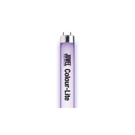 Лампа Juwel Colour-Lite T8 25 Вт, 742 мм