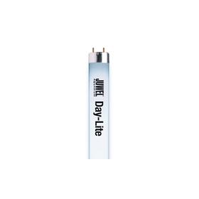 Лампа Juwel Day-Life T8 18 Вт, 590 мм