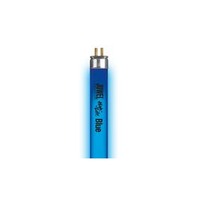Лампа Juwel T5 High-Lite Blue 28 Вт, 590 мм