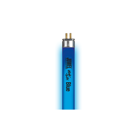Лампа Juwel T5 High-Lite Blue 54 Вт, 1200 мм
